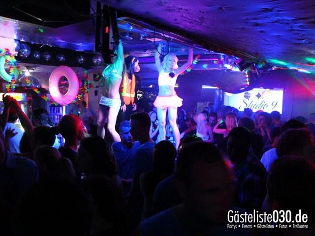 https://www.gaesteliste030.de/Partyfoto #13 Q-Dorf Berlin vom 27.07.2012