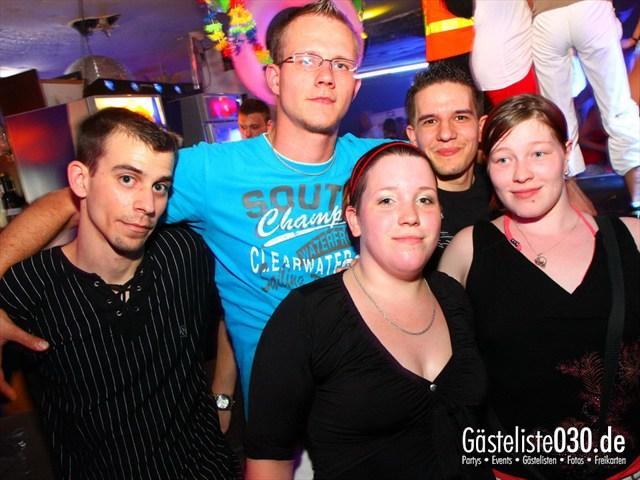 https://www.gaesteliste030.de/Partyfoto #148 Q-Dorf Berlin vom 27.07.2012
