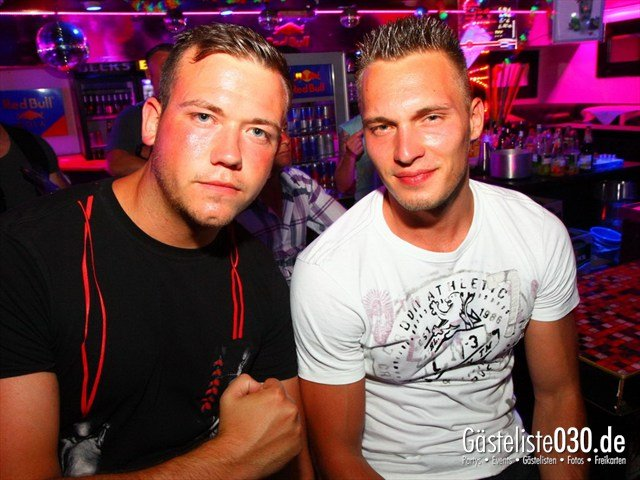 https://www.gaesteliste030.de/Partyfoto #78 Q-Dorf Berlin vom 27.07.2012