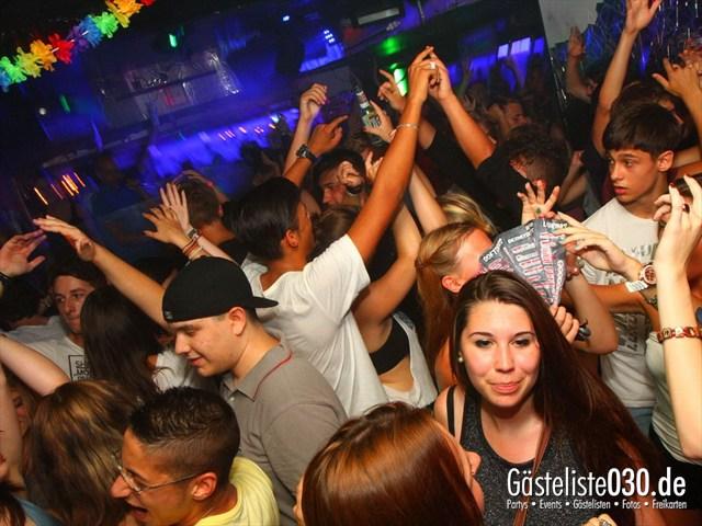 https://www.gaesteliste030.de/Partyfoto #32 Q-Dorf Berlin vom 27.07.2012
