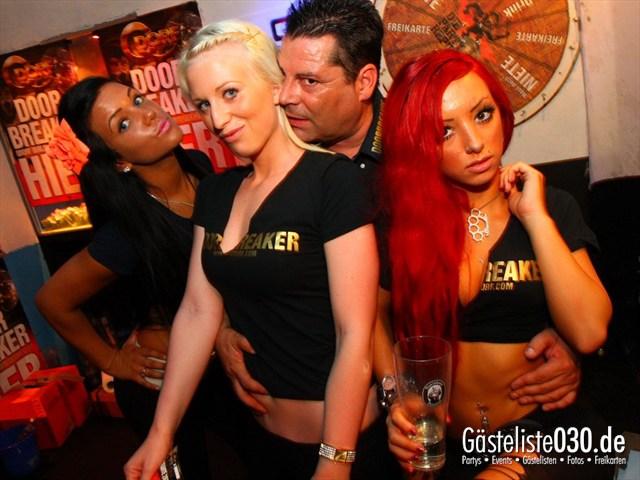 https://www.gaesteliste030.de/Partyfoto #174 Q-Dorf Berlin vom 27.07.2012