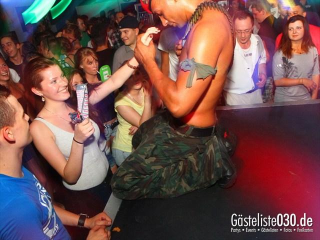 https://www.gaesteliste030.de/Partyfoto #158 Q-Dorf Berlin vom 27.07.2012