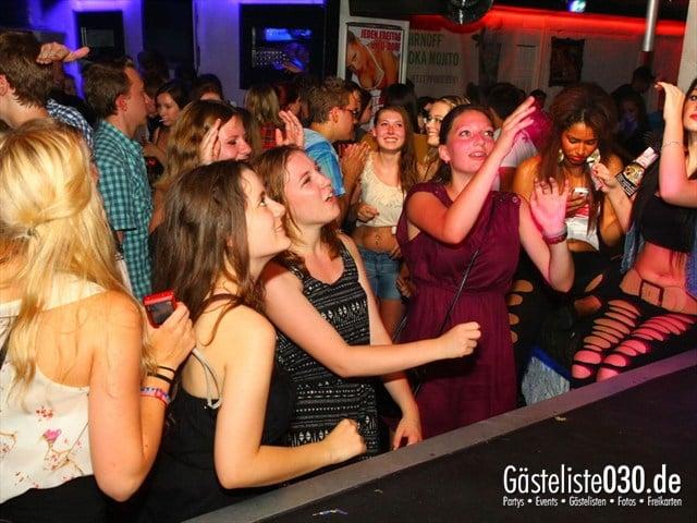 https://www.gaesteliste030.de/Partyfoto #151 Q-Dorf Berlin vom 27.07.2012