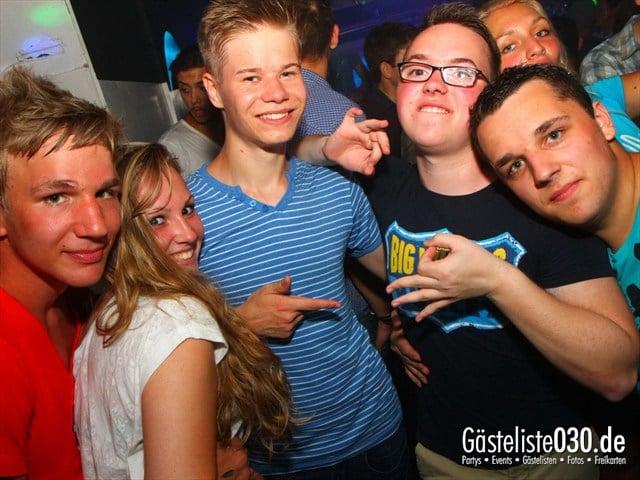 https://www.gaesteliste030.de/Partyfoto #192 Q-Dorf Berlin vom 27.07.2012