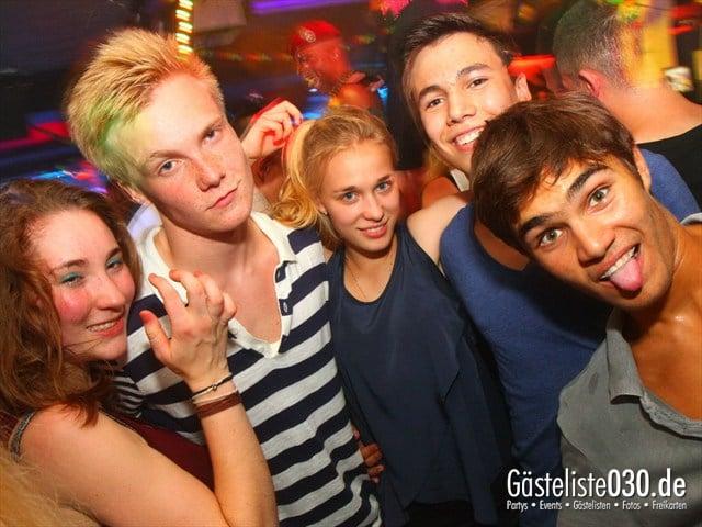 https://www.gaesteliste030.de/Partyfoto #145 Q-Dorf Berlin vom 27.07.2012