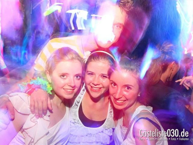 https://www.gaesteliste030.de/Partyfoto #17 Q-Dorf Berlin vom 27.07.2012