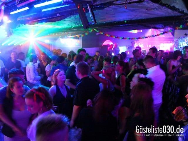 https://www.gaesteliste030.de/Partyfoto #34 Q-Dorf Berlin vom 27.07.2012