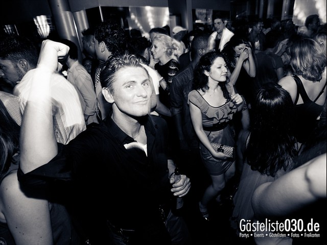 https://www.gaesteliste030.de/Partyfoto #70 40seconds Berlin vom 03.08.2012