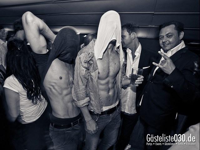 https://www.gaesteliste030.de/Partyfoto #6 40seconds Berlin vom 03.08.2012