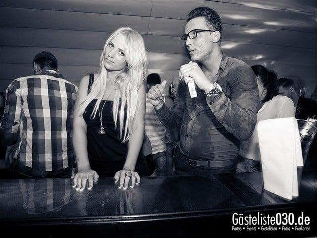 https://www.gaesteliste030.de/Partyfoto #117 40seconds Berlin vom 03.08.2012