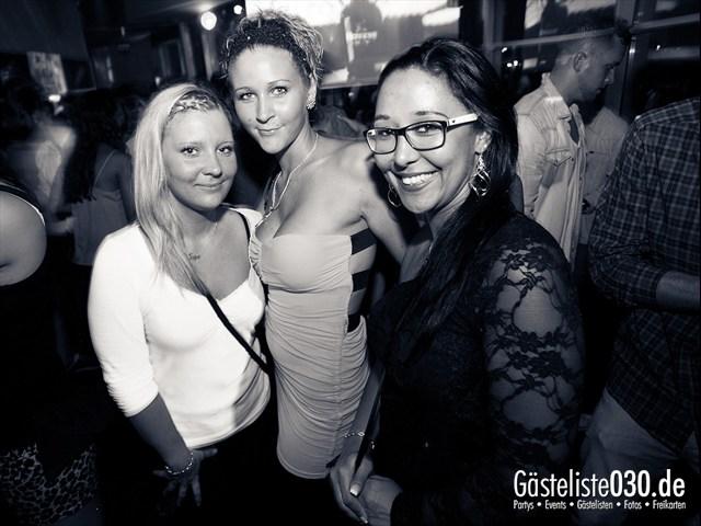 https://www.gaesteliste030.de/Partyfoto #72 40seconds Berlin vom 03.08.2012