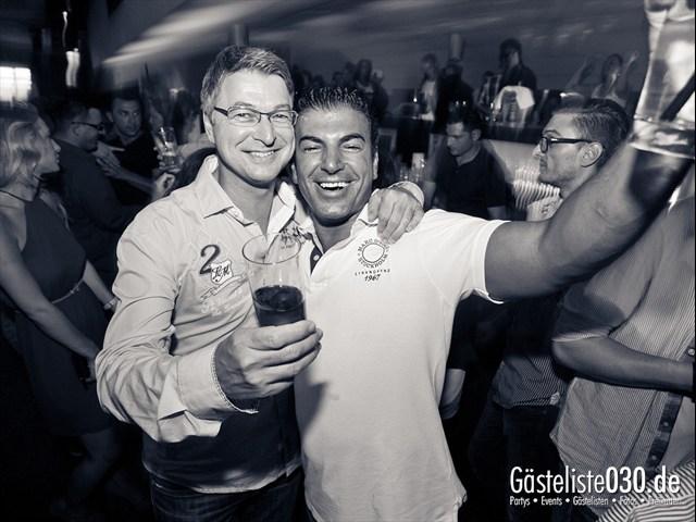 https://www.gaesteliste030.de/Partyfoto #16 40seconds Berlin vom 03.08.2012