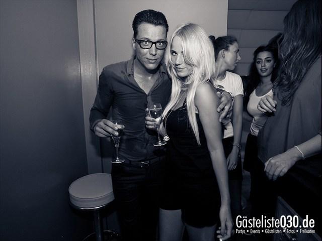 https://www.gaesteliste030.de/Partyfoto #85 40seconds Berlin vom 03.08.2012