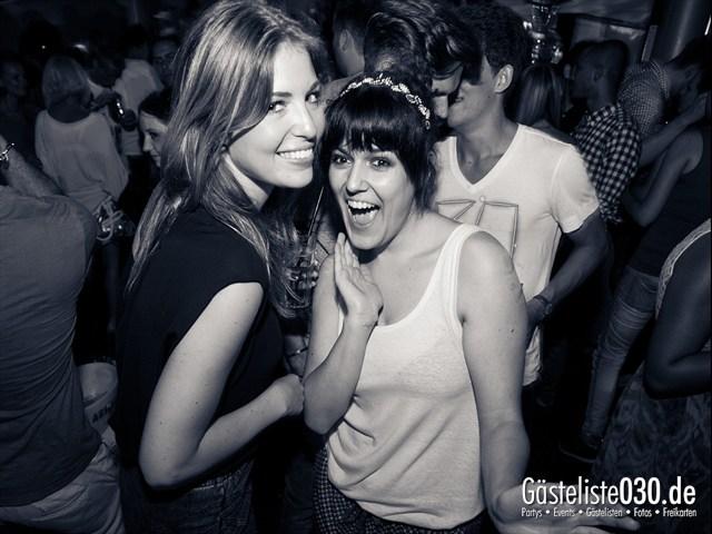 https://www.gaesteliste030.de/Partyfoto #97 40seconds Berlin vom 03.08.2012