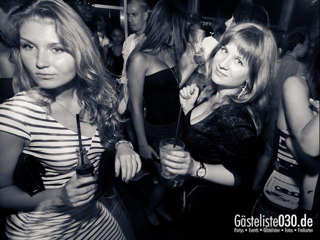 https://www.gaesteliste030.de/Partyfoto #86 40seconds Berlin vom 03.08.2012