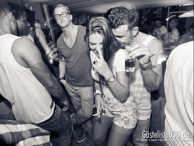 https://www.gaesteliste030.de/Partyfoto #54 40seconds Berlin vom 03.08.2012