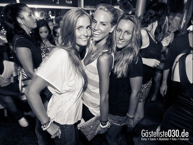 https://www.gaesteliste030.de/Partyfoto #56 40seconds Berlin vom 03.08.2012