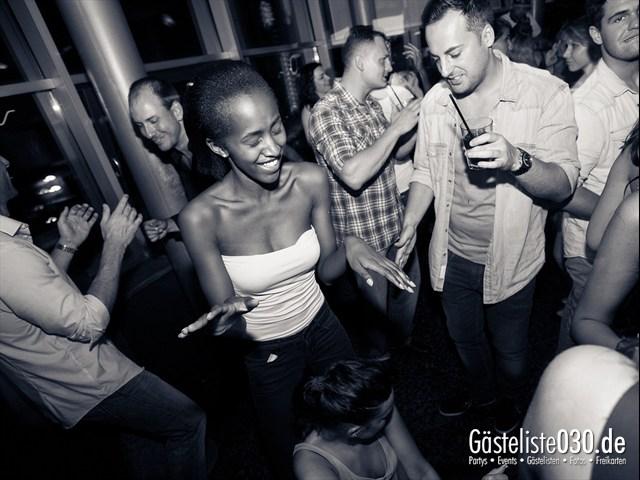 https://www.gaesteliste030.de/Partyfoto #12 40seconds Berlin vom 03.08.2012