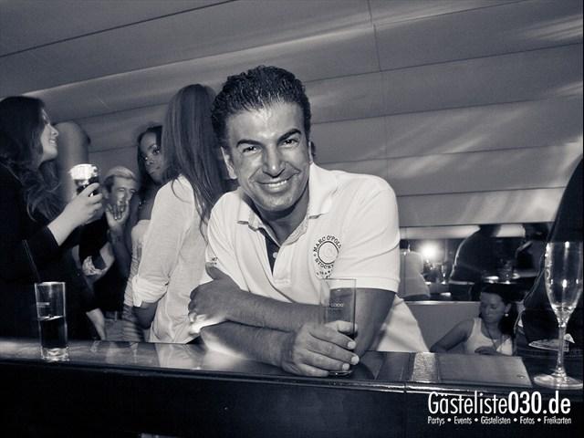 https://www.gaesteliste030.de/Partyfoto #100 40seconds Berlin vom 03.08.2012