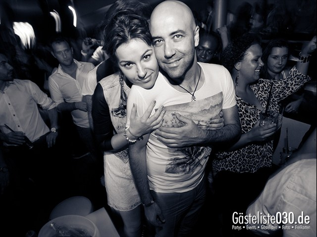 https://www.gaesteliste030.de/Partyfoto #98 40seconds Berlin vom 03.08.2012