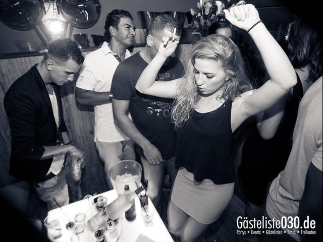 https://www.gaesteliste030.de/Partyfoto #23 40seconds Berlin vom 03.08.2012