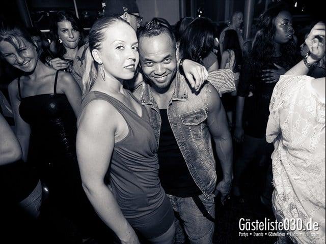 https://www.gaesteliste030.de/Partyfoto #59 40seconds Berlin vom 03.08.2012
