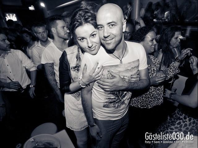 https://www.gaesteliste030.de/Partyfoto #65 40seconds Berlin vom 03.08.2012