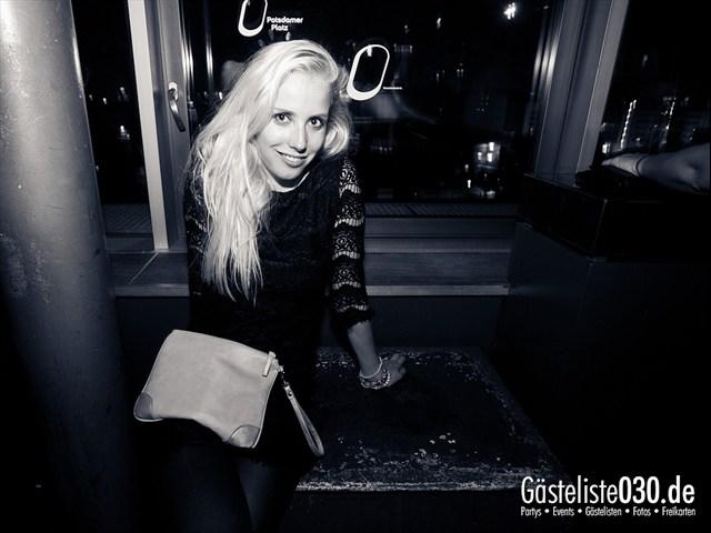 https://www.gaesteliste030.de/Partyfoto #93 40seconds Berlin vom 03.08.2012