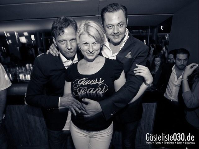 https://www.gaesteliste030.de/Partyfoto #91 40seconds Berlin vom 03.08.2012