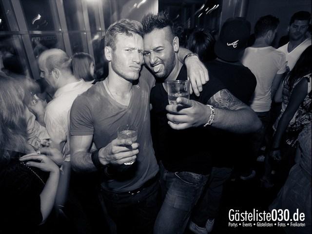 https://www.gaesteliste030.de/Partyfoto #41 40seconds Berlin vom 03.08.2012