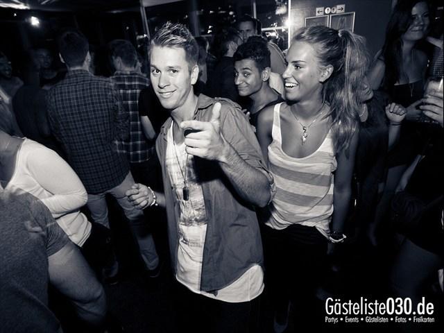 https://www.gaesteliste030.de/Partyfoto #96 40seconds Berlin vom 03.08.2012