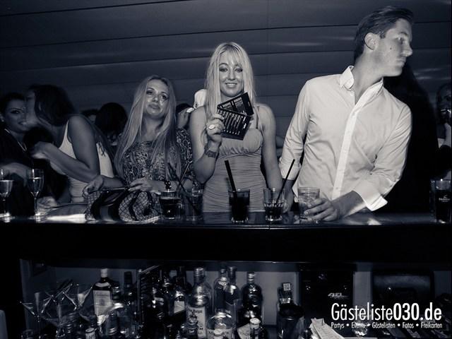 https://www.gaesteliste030.de/Partyfoto #46 40seconds Berlin vom 03.08.2012