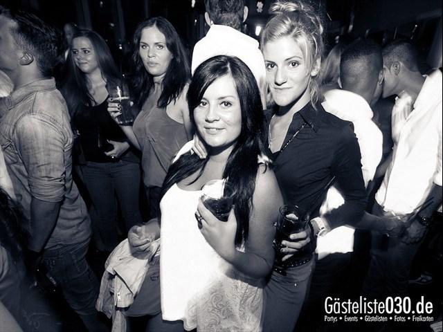 https://www.gaesteliste030.de/Partyfoto #36 40seconds Berlin vom 03.08.2012