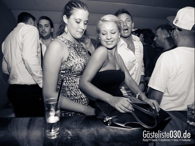 https://www.gaesteliste030.de/Partyfoto #103 40seconds Berlin vom 03.08.2012