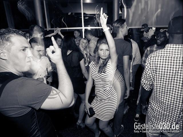 https://www.gaesteliste030.de/Partyfoto #60 40seconds Berlin vom 03.08.2012