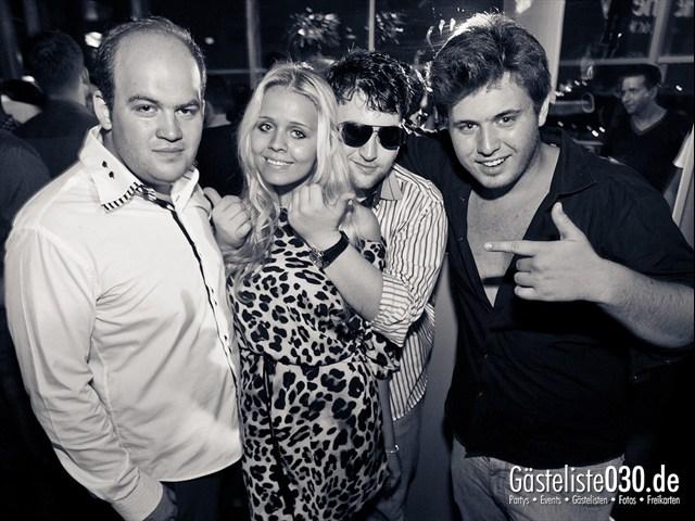 https://www.gaesteliste030.de/Partyfoto #90 40seconds Berlin vom 03.08.2012