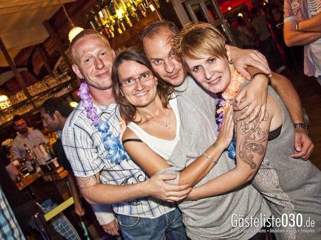 https://www.gaesteliste030.de/Partyfoto #17 Pirates Berlin vom 31.08.2013