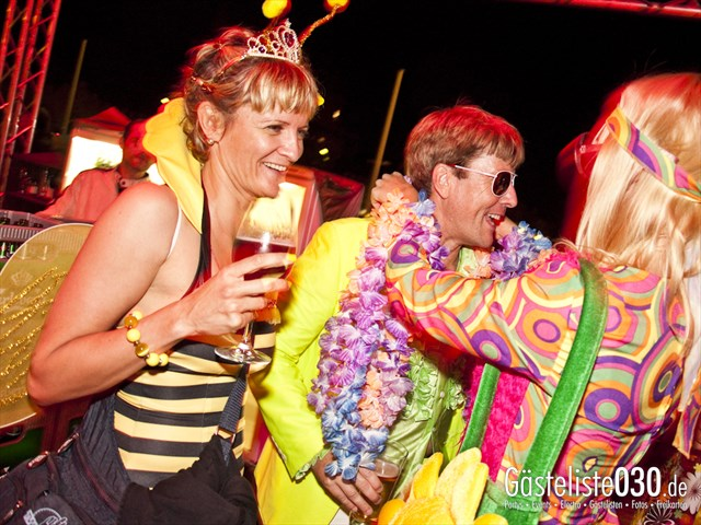 https://www.gaesteliste030.de/Partyfoto #115 Pirates Berlin vom 31.08.2013