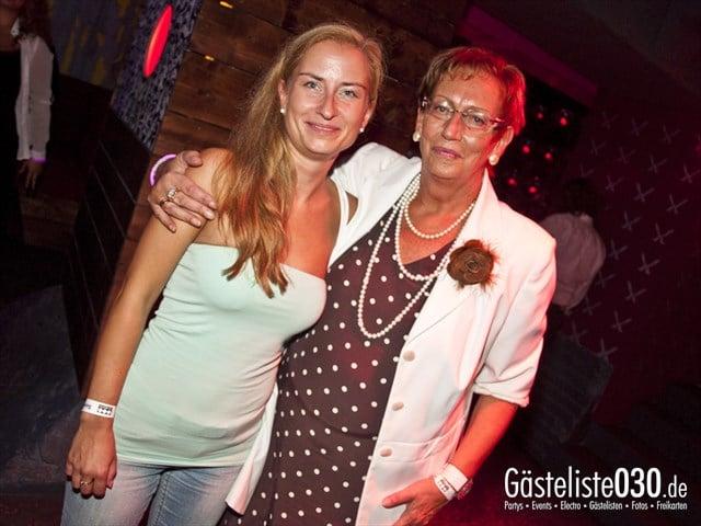 https://www.gaesteliste030.de/Partyfoto #104 Pirates Berlin vom 31.08.2013