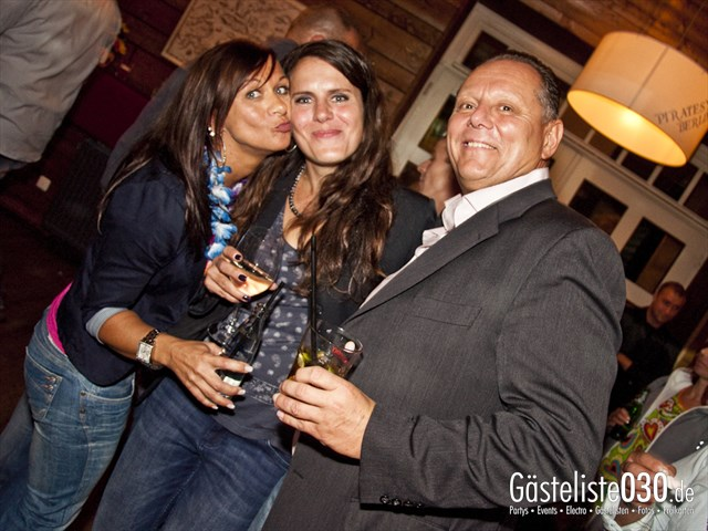 https://www.gaesteliste030.de/Partyfoto #142 Pirates Berlin vom 31.08.2013