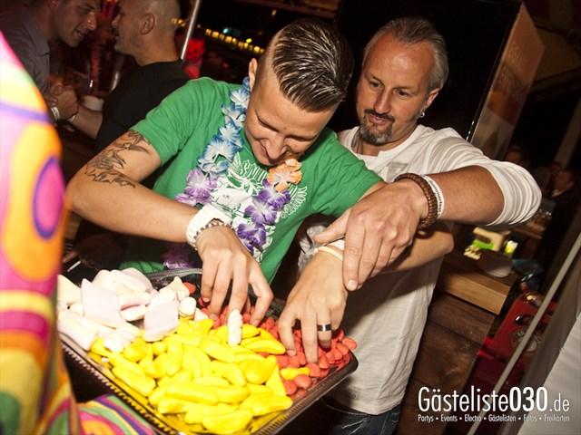 https://www.gaesteliste030.de/Partyfoto #181 Pirates Berlin vom 31.08.2013