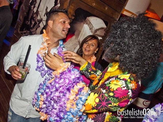 https://www.gaesteliste030.de/Partyfoto #67 Pirates Berlin vom 31.08.2013