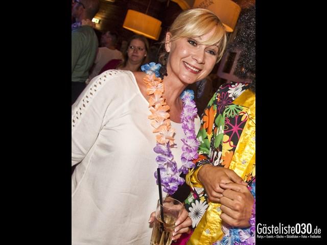 https://www.gaesteliste030.de/Partyfoto #6 Pirates Berlin vom 31.08.2013