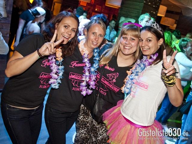 https://www.gaesteliste030.de/Partyfoto #41 Pirates Berlin vom 31.08.2013