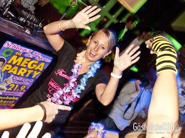 https://www.gaesteliste030.de/Partyfoto #29 Pirates Berlin vom 31.08.2013