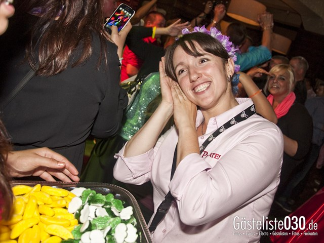 https://www.gaesteliste030.de/Partyfoto #109 Pirates Berlin vom 31.08.2013