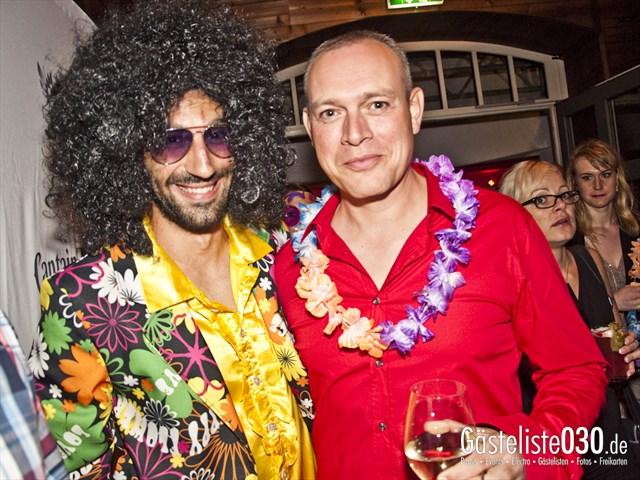 https://www.gaesteliste030.de/Partyfoto #8 Pirates Berlin vom 31.08.2013