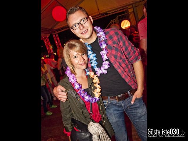 https://www.gaesteliste030.de/Partyfoto #106 Pirates Berlin vom 31.08.2013