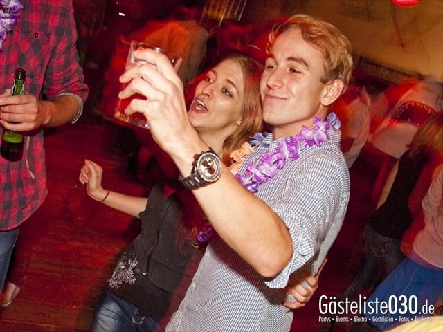 https://www.gaesteliste030.de/Partyfoto #146 Pirates Berlin vom 31.08.2013