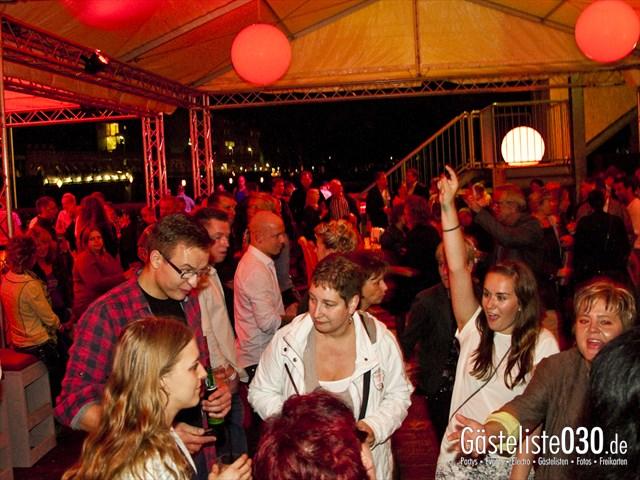 https://www.gaesteliste030.de/Partyfoto #14 Pirates Berlin vom 31.08.2013